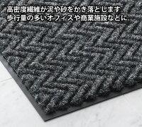 ���إޥå�(���⡦��̳��)����̤�¿�����ե����侦�Ȼ��ߤʤɤˡ����ϡ��ɥޥå�NP-200��900×1200mm��(���껺��F-202-12)[Ź����������]