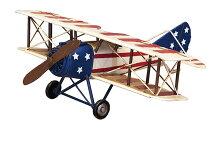 ヴィンテージカーブリキおもちゃアンティークアメリカ機戦闘機飛行機プロペラairplane