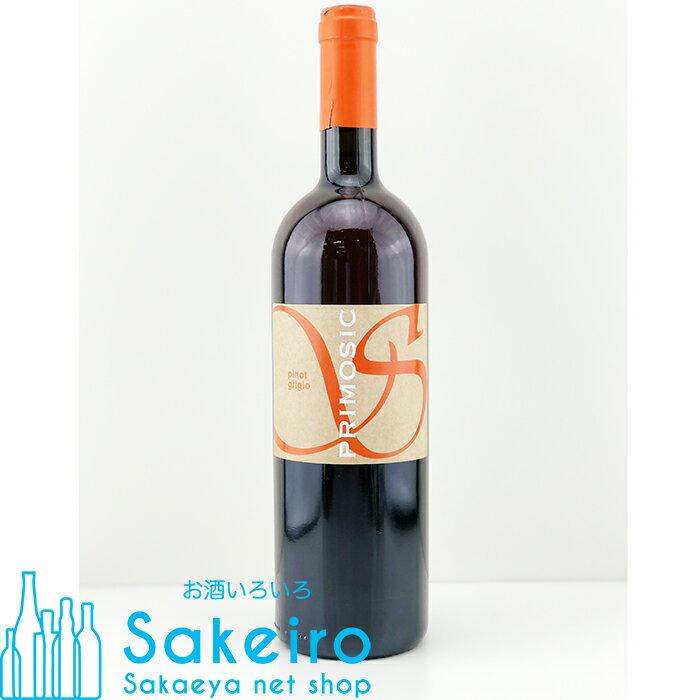 ワイン, その他 2017 750ml