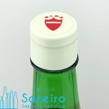 タテ お好み焼きソース 赤キャップ(業務用) 1800ml 瓶
