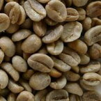 【コーヒー生豆】《スペシャルティコーヒー》ブラジルカフェ・ルシアーナ(200g) 楽天 買い回り 買いまわり ポイント消化