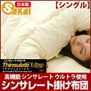Sinsakake_m01