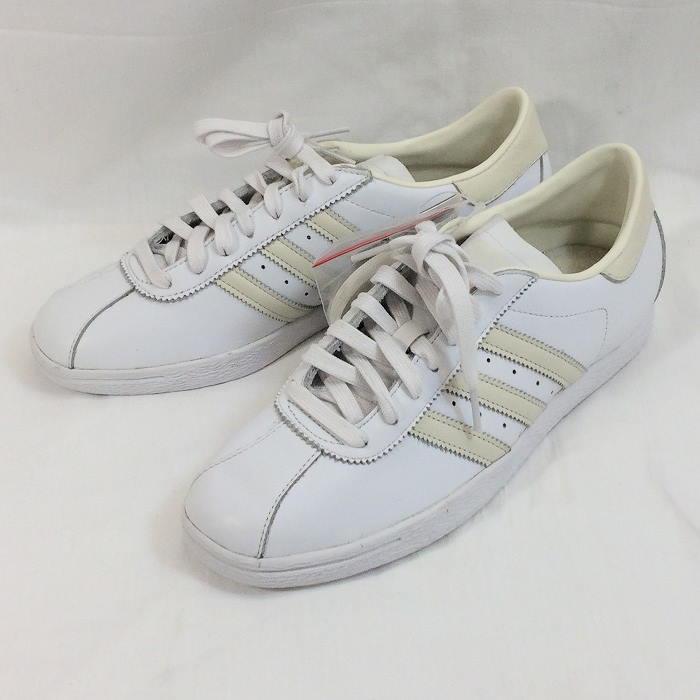 メンズ靴, スニーカー  WN AQ3269 27.5cmjggS