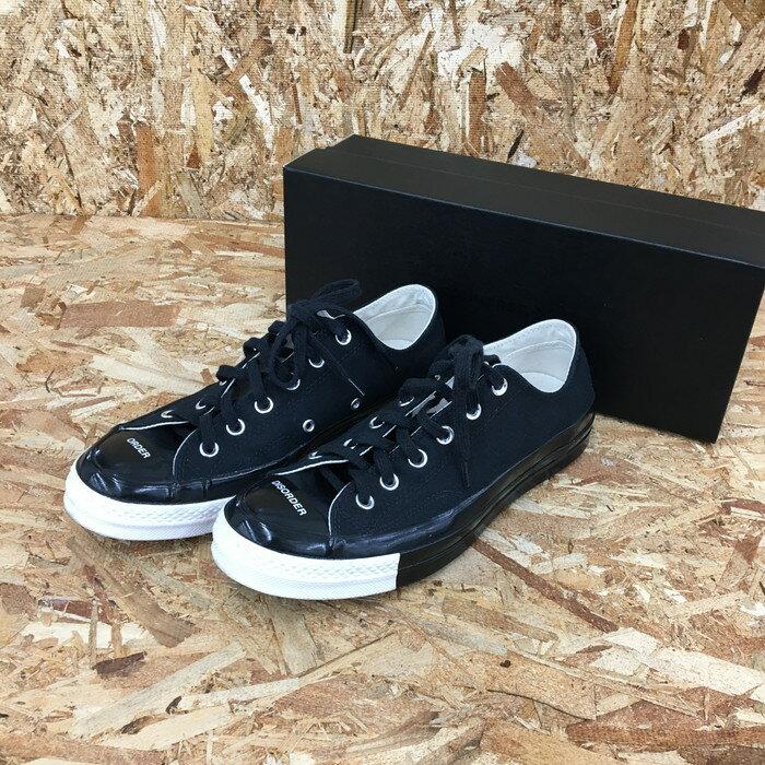 メンズ靴, スニーカー  163010C 26.5cmjggS