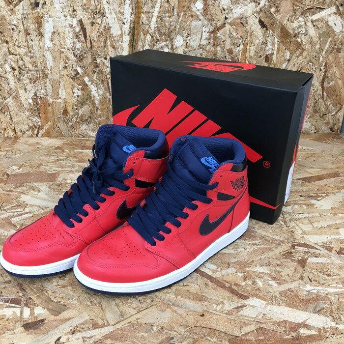 メンズ靴, スニーカー  1 555088-606 27.5cmjggS