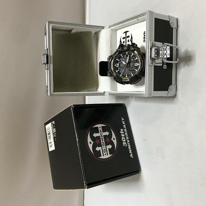 腕時計, メンズ腕時計 CASIO G-SHOCK GW-A1130 30jgg