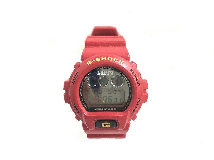 腕時計, メンズ腕時計  G G-SHOCK DW-6900FS jggW