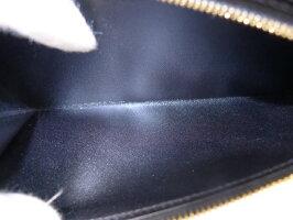 764d71512fa4 HERMES オンライン 二つ折り長財布 ベアンクラシック ボックスカーフ ...