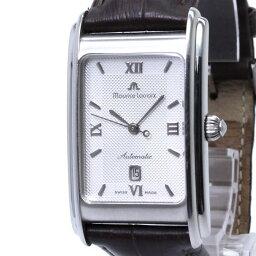 モーリスラクロア Maurice Lacroix の価格一覧 腕時計投資 Com