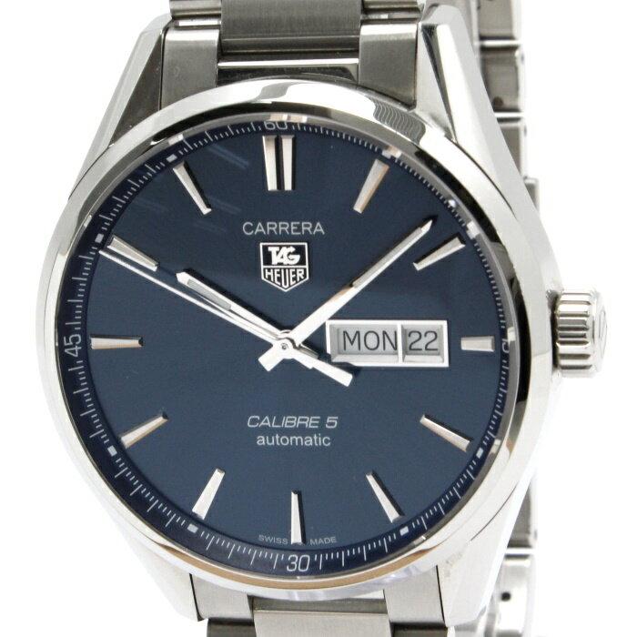 腕時計, メンズ腕時計 TAG Heuer 5 SS WAR201E