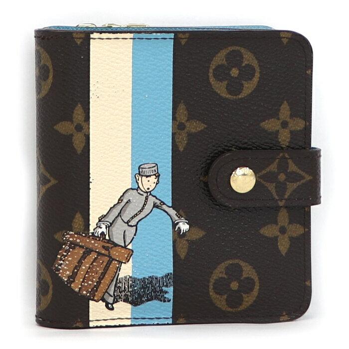 財布・ケース, レディース財布 LOUIS VUITTON M60036