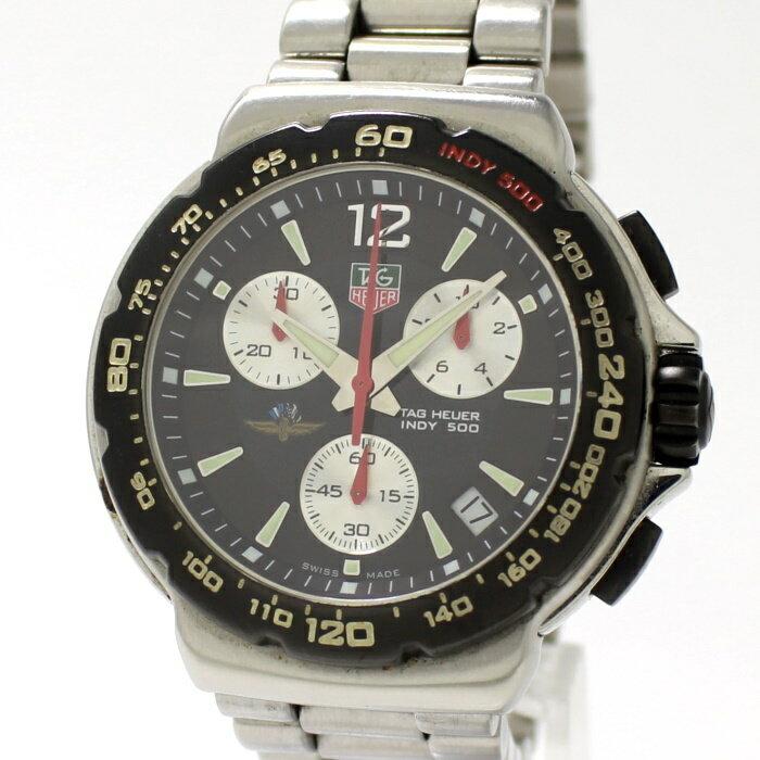 腕時計, メンズ腕時計  1 SS CAC111A