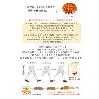 アサヒメディカルウォーク (ASAHI) レディース ウォーキングシューズ幅広4E 品番WK L001 内側ファスナー付 本革 クッション ひざ 負担軽減 日本製