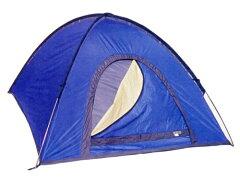 ●アライテント・ライペンX ライズ3【超軽量3人用防水透湿テント】