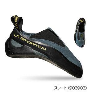 ◇スポルティバ 20N・コブラ リブート【クライミングシューズ・ボルダリングシューズ】