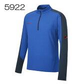 ◎マムート 1041-09190・EXCELLENCE Wool Zip Shirts Men【エクセレンスウールジップシャツ Men's】【35%OFF】