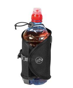 ◎マムート 2530-00100・Add-on bottle holder【アドオンボトルホル…