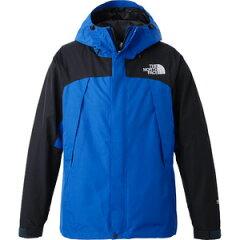 【TNF・2013年モデル】○ノースフェイス NP15105・マウンテンジャケット(メンズ)【35%OFF】