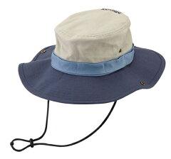 【2014年モデル】◎マーモット MJH-S4236・Beacon Hat・ビーコンハット(ユニセックス)【43%OFF】