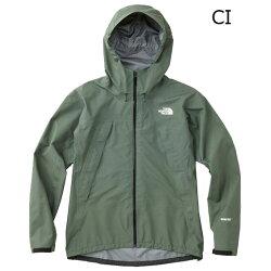 ○ノースフェイスNP11503・クライムライトジャケット(メンズ)【31%OFF】