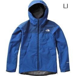 ○ノースフェイスNP11503・クライムライトジャケット(メンズ)