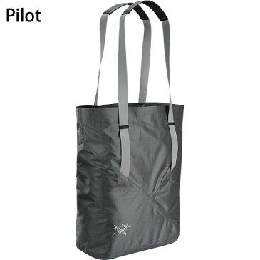 ◎アークテリクス 17170・Blanca 19 Tote/ブランカ19 トート(Pilot)L06974400