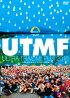 ◇UTMF2016ウルトラトレイル・マウントフジ2016公式DVD
