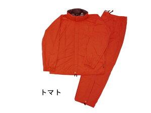 ○プロモンテ・SR116WGORE・レインスーツWomen's【38%OFF】