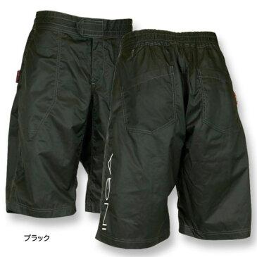 ◇インガ IDK00134・ダイショーツ(ingaロゴプリント入り)【クライミングパンツ・ボルダリングパンツ】