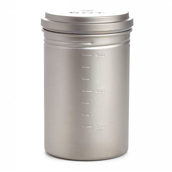 水筒・コップ, 大人用水筒・マグボトル (0) T-427