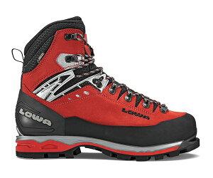 (S)LOWA(ローバー)L210029MT. EXPERT GT EVO M'S(マウンテンエクスパートGTEVOメンズ)【雪山】【冬山】【登山靴】【店頭品】