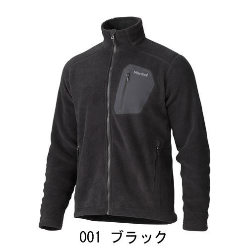 【50%OFF】マーモット ウォームライトジャケット