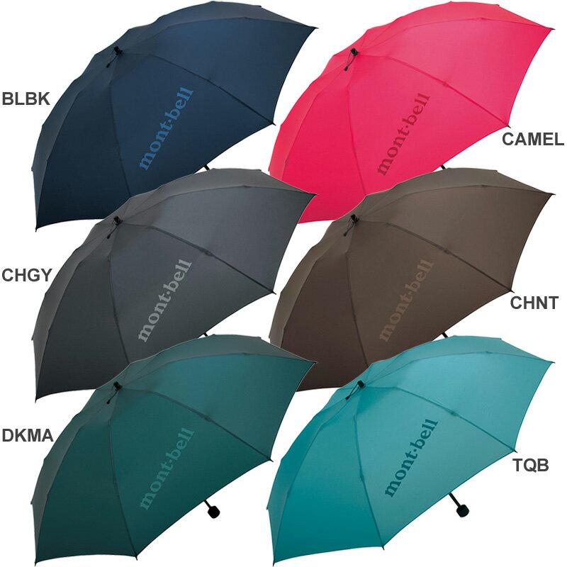 折りたたみ傘を持つ理由