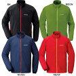 ●モンベル 1103240・ウインドブラストジャケット Men's