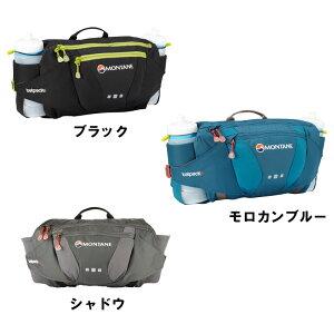 ○モンテイン GPBAT6・Batpack6/バットパック6ボディーパック【50%OFF】