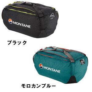 ○モンテイン GPT100・Transition100/トランジション100L【50%OFF】