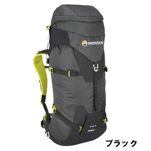 ○モンテイン GPTO40・Torque40/トルク40L【50%OFF】