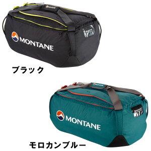 ○モンテイン GPTR60・Transition60/トランジション60L【50%OFF】