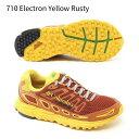 ◎モントレイル(MONTRAIL) YL5406_710・バハダ III MADARAO YELLOW(ウイメンズ)(Electron Yellow Rusty)【47%OFF!】