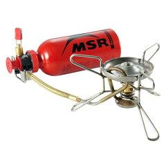 【お取り寄せ商品】MSR・ウィスパーライト インターナショナル