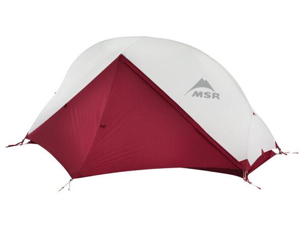 (0)MSR(エムエスアール)37004・HUBBANX/ハバNX 登山  キャンプ  テント