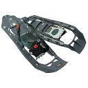 ●MSR(エムエスアール)40005・EVO エクスプローラ...