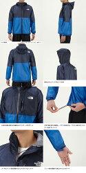○ノースフェイスNP11500・ストライクジャケット(メンズ)