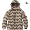 ○ノースフェイス ND91836・ノベルティキャンプシェラショート(メンズ)【40%OFF】