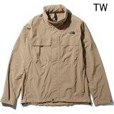 ○ノースフェイス NP21965・グローブトレッカージャケット(メンズ)【31%OFF】