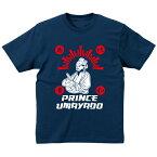 SAKAKI 聖徳太子 Tシャツ