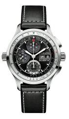 正規品ハミルトン 2012年 最新ハミルトン ☆職人さんも納得の性能と価格☆ H76556731 Xパ...