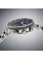 正規品シチズンプロマスターCITIZENPROMASTERエコドライブソーラー電波時計メンズ腕時計ダイレクトフライトディスク式SKYシリーズBY0080-57E