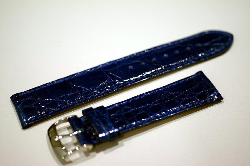 【別注品】【1点のみ】MORELLATO モレラート AMADEUS アマデウス U0518052 イタリア 腕時計 バンド ワニ革 カイマン※サイズの確認をお願いします※