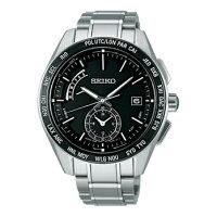 正規品セイコーSEIKOブライツ「エクゼクティブモデル」【SAGA167】ソーラ電波腕時計メーカーお取り寄せ